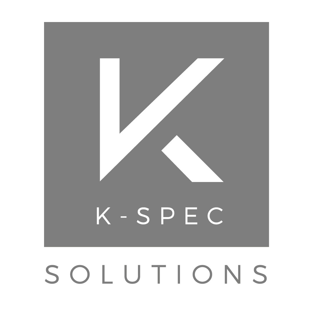 K-Spec Solutions Ltd